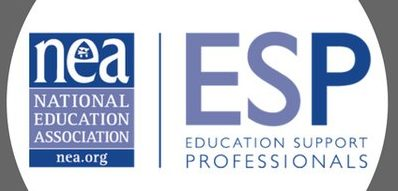NJEA Friend of ESP & Career ESP Award Nominations